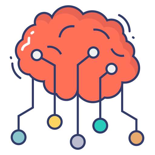 The Role of Machine Learning In Cell Counting